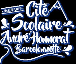 Ski Études Barcelonnette – Ski études collège et lycée